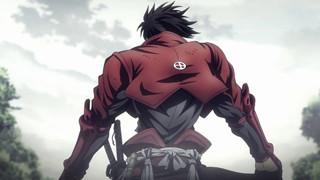 Top 30 Anime Isekai hay nhất mà người hâm mộ không nên bỏ lỡ (P2)