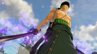 Dự Đoán One Piece 954 - Ngày ra mắt Spoiler và những thông tin xung quanh nguồn sức mạnh mới của Zoro