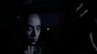 Phim kinh dị Thái trở lại với Seeda: Oan hồn nhà hát
