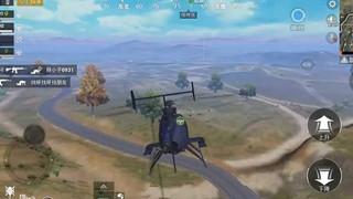 PUBG Mobile: Xe bọc thép BRDM, trực thăng chiến đấu, súng RPG được hé lộ trong bản quốc tế