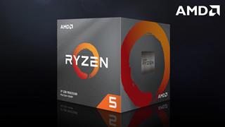 """AMD: CPU Ryzen 5 3500 bị lộ thông số và mức giá """"dễ thở"""" cho người dùng"""