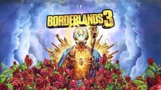 """Tiết lộ cấu hình """"khó thở"""" tựa game hành động Borderlands 3"""