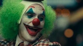 Những điểm nhấn trong đoạn trailer cuối cùng của Joker