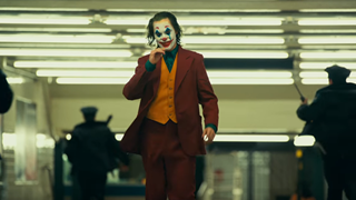 Joker: Hé lộ những thông tin tiếp theo về ác nhân được trông chờ nhất màn ảnh năm 2019