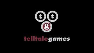 Telltale Games tái xuất, lấy lại bản quyền The Wolf of Among Us