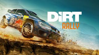 """DiRT Rally: Hướng dẫn nhận FREE và cấu hình """"dễ thở"""" của game đua xe hấp dẫn nhất mọi thời đại"""