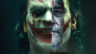 Joker và The King of Comedy: Hai phiên bản khác biệt nhau về sự độc ác