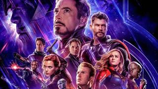 Đâu là tương lai của Vũ trụ Điện ảnh Marvel: Chúng ta sẽ có Avengers 5?