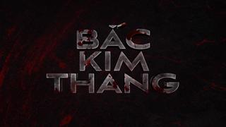 Bắc Kim Thang tung trailer, hé lộ thân phận của linh hồn cô gái trẻ