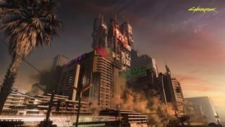 Cyberpunk 2077: Khám phá chi tiết Quận Pacifica của Night City