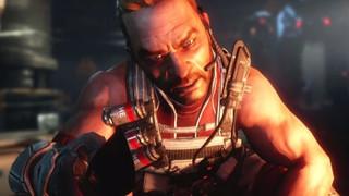 Apex Legends: Rò rỉ thông tin bộ kĩ năng nhân vật mới