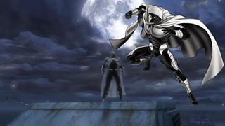 Tiết lộ những bí mật ít người biết về Moon Knight - siêu anh hùng mới nhất của Marvel