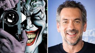 Đạo diễn Joker dành một năm trời thuyết phục Warner Bros làm phim gắn nhãn R