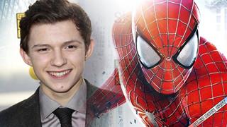 Xoay quanh tranh cãi giữa Sony và Marvel: Marvel từng muốn cắt vai của Spider-Man