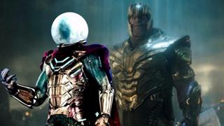 Avengers 5: Sắp tới đây, ai được dự đoán sẽ là kẻ phản diện nguy hiểm nhất vũ trụ sau Thanos?