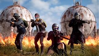 PUBG: Những vị trí đặc thù kèm theo chiến thuật ở chế độ Squad để giành TOP 1