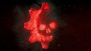 Muốn chơi Gears 5  trên PC và Xbox người chơi cần mua thêm ổ cứng thì mới chứa đủ dung lượng