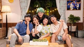 Thêm một phim Việt góp mặt tại LHP Busan