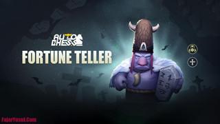 Auto Chess VN: Hướng dẫn ghép đội hình hệ Priest mạnh nhất mà game thủ cần ghi nhớ
