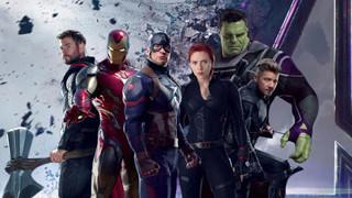 Vũ trụ Điện ảnh Marvel: Đâu là 5 điều mà khán giả mong muốn được nhìn thấy trong Avengers 5?