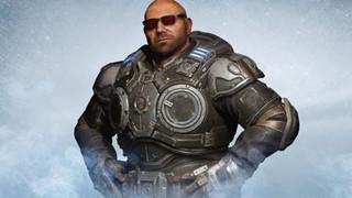 Gears 5 chào đón sự góp mặt của một cựu võ sĩ WWE lừng lẫy