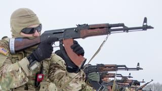"""PUBG: Những điều chưa biết về khẩu AKM - Khẩu súng khó """"thuần phục"""" nhất"""