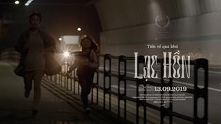 Lạc hồn: Phim kinh dị gây ám ảnh và trăn trở về những góc khuất của xã hội Hàn Quốc