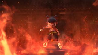 Na Tra: Ma đồng giáng thế - Phim hoạt hình độc đáo, khơi gợi kí ức tuổi thơ một thế hệ