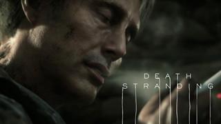 Sợ game thủ than khó, Death Stranding bổ sung chế độ mới