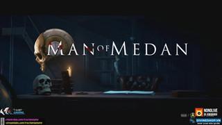 Tìm hiều Man of Medan, siêu phẩm kinh dị hot nhất ở thời điểm hiện tại