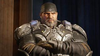 Gears 5 ra mắt trailer hé lộ kế hoạch cho các bản DLC sau này