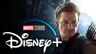 Tin vui cho các fans của Hawkeye: Endgame không phải là lần cuối bạn nhìn thấy Clint Barton