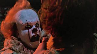 IT: Chapter Two: 7 chi tiết bí ẩn chứa nhiều ý nghĩa quan trọng mà bạn khó nhận ra khi xem phim