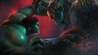 Marvel's Avengers hé lộ bộ kĩ năng Heroic của The Incredible Hulk