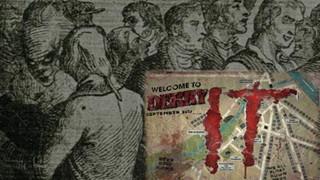IT: Chapter Two: Điểm lại những sự kiện lịch sử bí ẩn đã diễn ra tại thị trấn Derry