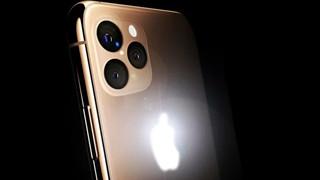 Mong chờ gì từ sự kiện ra mắt sản phẩm của Apple ngày 10 tháng 9