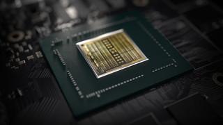 Nvidia: Lộ diện thông số GTX 1660 Super