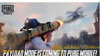 PUBG giới thiệu tính năng dùng Rocket bắn hạ trực thăng như GTA V trong bản Update 0.15.0 sắp tới