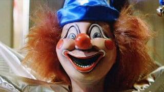 Từ IT: Chapter Two đến Joker: Bí ẩn đằng sau những chú hề mang lại nỗi ám ảnh kinh hoàng
