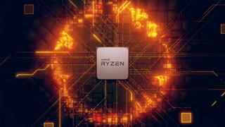 AMD Ryzen 9 3950X với 16 nhân sẽ ra mắt vào cuối tháng 9