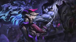 LMHT: Hết Akali và Aatrox thì lại đến lượt Sylas bị Riot Games sờ gáy...lần nữa