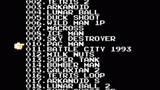 Nintendo tiếp tục trận chiến trước hàng loạt game của mình biến thành ROM trục lợi