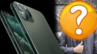 Iphone 11 Pro Max phiên bản màu trắng 256Gb đã có chủ