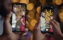 """SamSung đăng tải video """"cà khịa"""" Apple, chê iPhone 11 không có tính năng xoá phông xịn xò như Galaxy Note 10"""