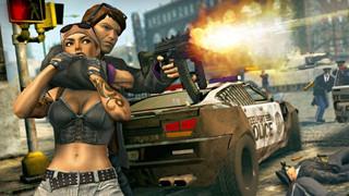 Nhân tố mới trong cuộc tranh luận không hồi kết về trò chơi bạo lực gây ra các vụ xả súng