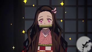 Nezuko là ai ? - Cô em gái quốc dân khiến người hâm mộ Kimetsu no Yaiba phải chết mê chết mệt