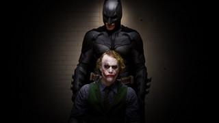 """Xoay quanh """"Lời nguyền Batman"""": Bí ẩn về những tai nạn thảm khốc liên hoàn"""