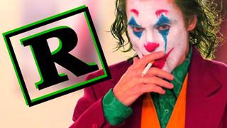 Chưa qua kiểm duyệt, chưa công chiếu chính thức nhưng tiết lộ của đạo diễn Joker khiến fan gây sốc