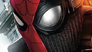 Mang Spider-Man về xong, Sony còn giựt luôn cả Night Monkey