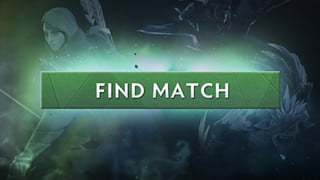 Dota 2: Valve nâng cấp Ranked Matchmaking, Smurf và Boosting khốn đốn từ đây